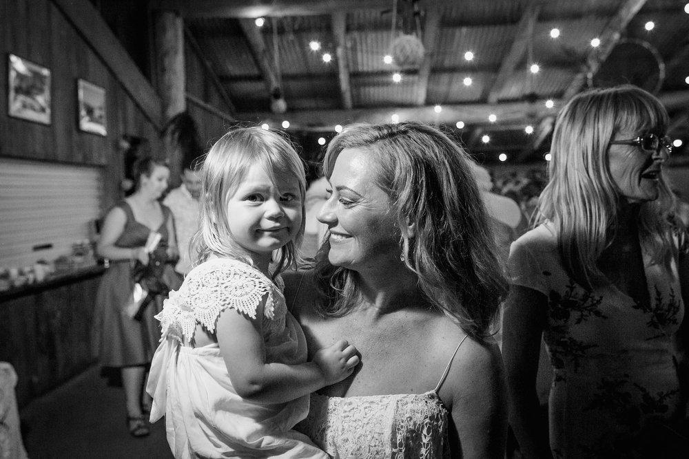 True North Photography_Jess and cott_Midjimbil Hill_Northern NSW_Mt Warning wedding_Crams Farm Wedding_Barm Wedding-203.jpg