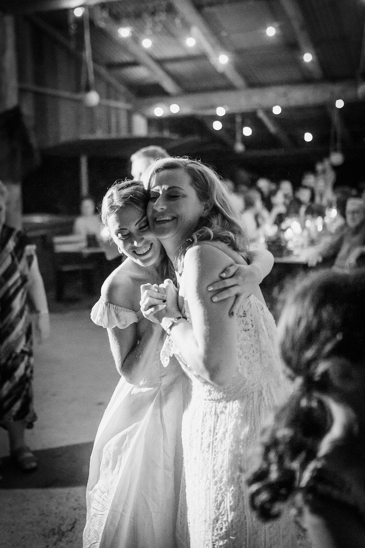 True North Photography_Jess and cott_Midjimbil Hill_Northern NSW_Mt Warning wedding_Crams Farm Wedding_Barm Wedding-205.jpg