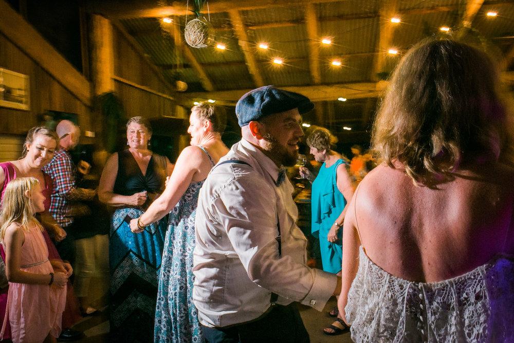 True North Photography_Jess and cott_Midjimbil Hill_Northern NSW_Mt Warning wedding_Crams Farm Wedding_Barm Wedding-206.jpg