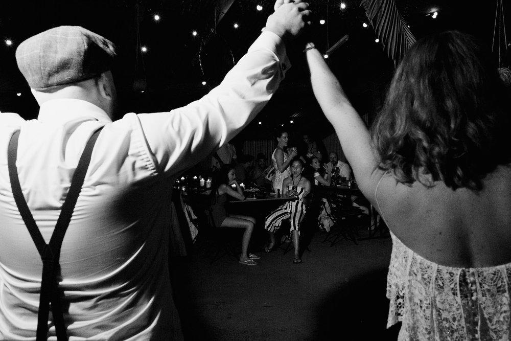 True North Photography_Jess and cott_Midjimbil Hill_Northern NSW_Mt Warning wedding_Crams Farm Wedding_Barm Wedding-207.jpg