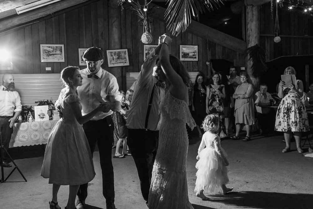 True North Photography_Jess and cott_Midjimbil Hill_Northern NSW_Mt Warning wedding_Crams Farm Wedding_Barm Wedding-208.jpg