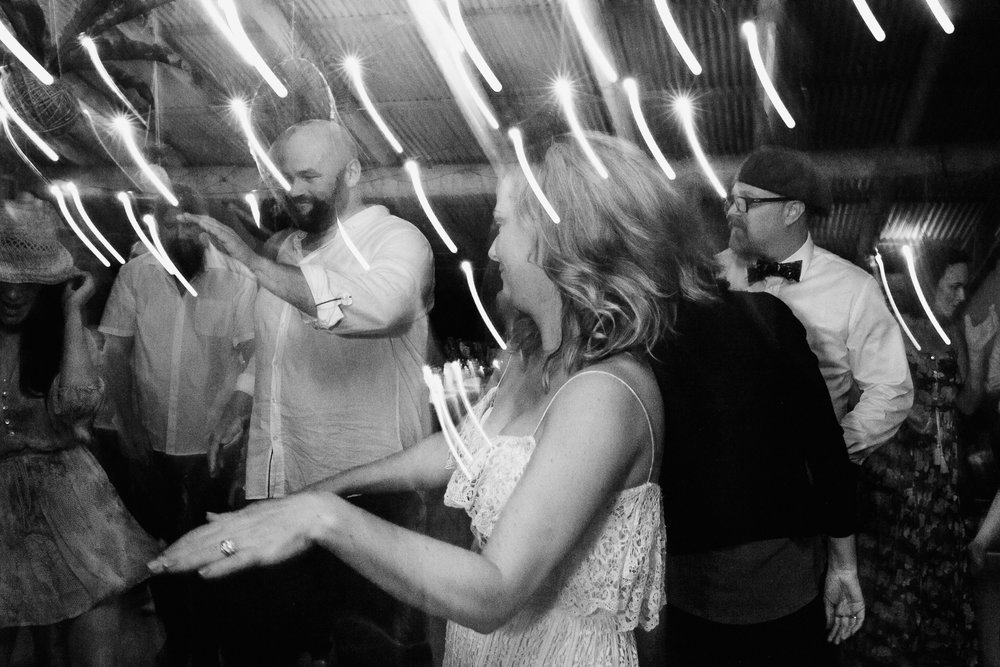 True North Photography_Jess and cott_Midjimbil Hill_Northern NSW_Mt Warning wedding_Crams Farm Wedding_Barm Wedding-210.jpg