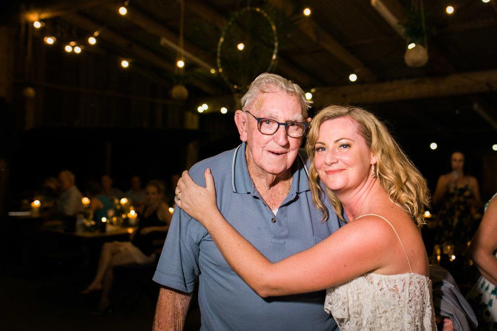True North Photography_Jess and cott_Midjimbil Hill_Northern NSW_Mt Warning wedding_Crams Farm Wedding_Barm Wedding-214.jpg