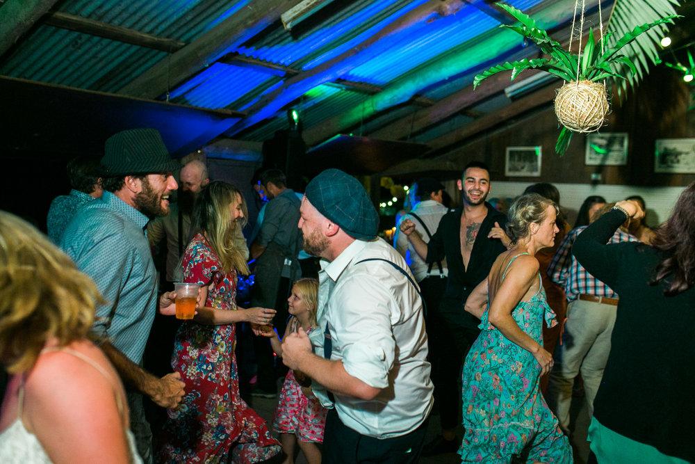 True North Photography_Jess and cott_Midjimbil Hill_Northern NSW_Mt Warning wedding_Crams Farm Wedding_Barm Wedding-219.jpg
