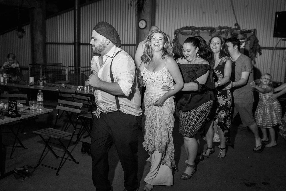 True North Photography_Jess and cott_Midjimbil Hill_Northern NSW_Mt Warning wedding_Crams Farm Wedding_Barm Wedding-220.jpg