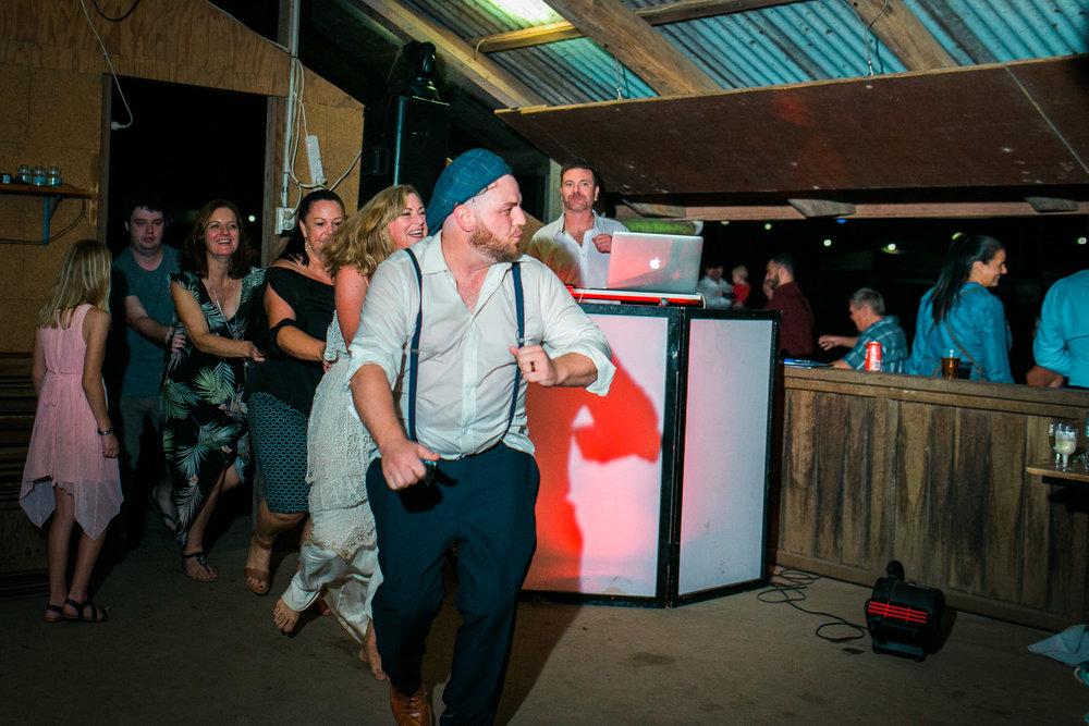 True North Photography_Jess and cott_Midjimbil Hill_Northern NSW_Mt Warning wedding_Crams Farm Wedding_Barm Wedding-221.jpg