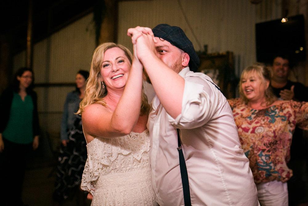 True North Photography_Jess and cott_Midjimbil Hill_Northern NSW_Mt Warning wedding_Crams Farm Wedding_Barm Wedding-222.jpg