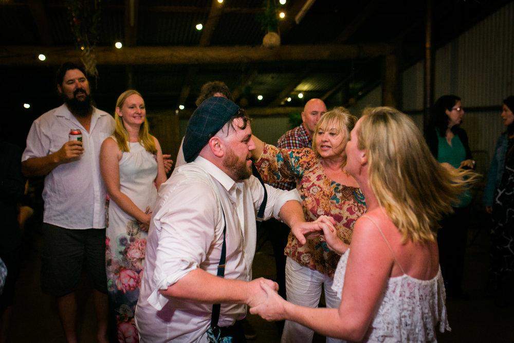 True North Photography_Jess and cott_Midjimbil Hill_Northern NSW_Mt Warning wedding_Crams Farm Wedding_Barm Wedding-223.jpg