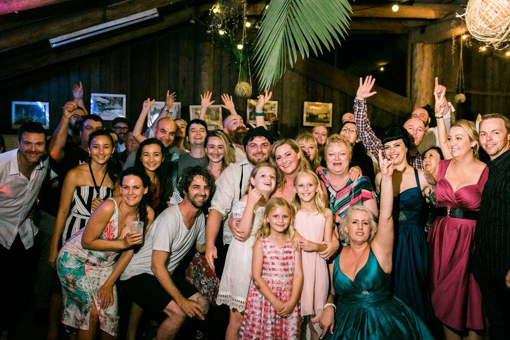 True North Photography_Jess and cott_Midjimbil Hill_Northern NSW_Mt Warning wedding_Crams Farm Wedding_Barm Wedding-224.jpg