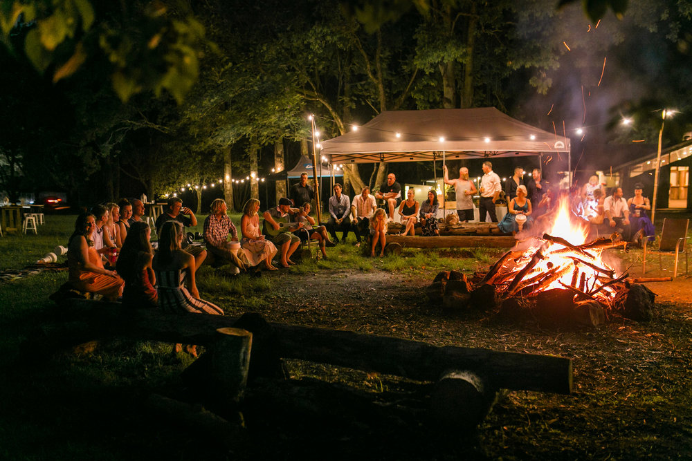 True North Photography_Jess and cott_Midjimbil Hill_Northern NSW_Mt Warning wedding_Crams Farm Wedding_Barm Wedding-227.jpg