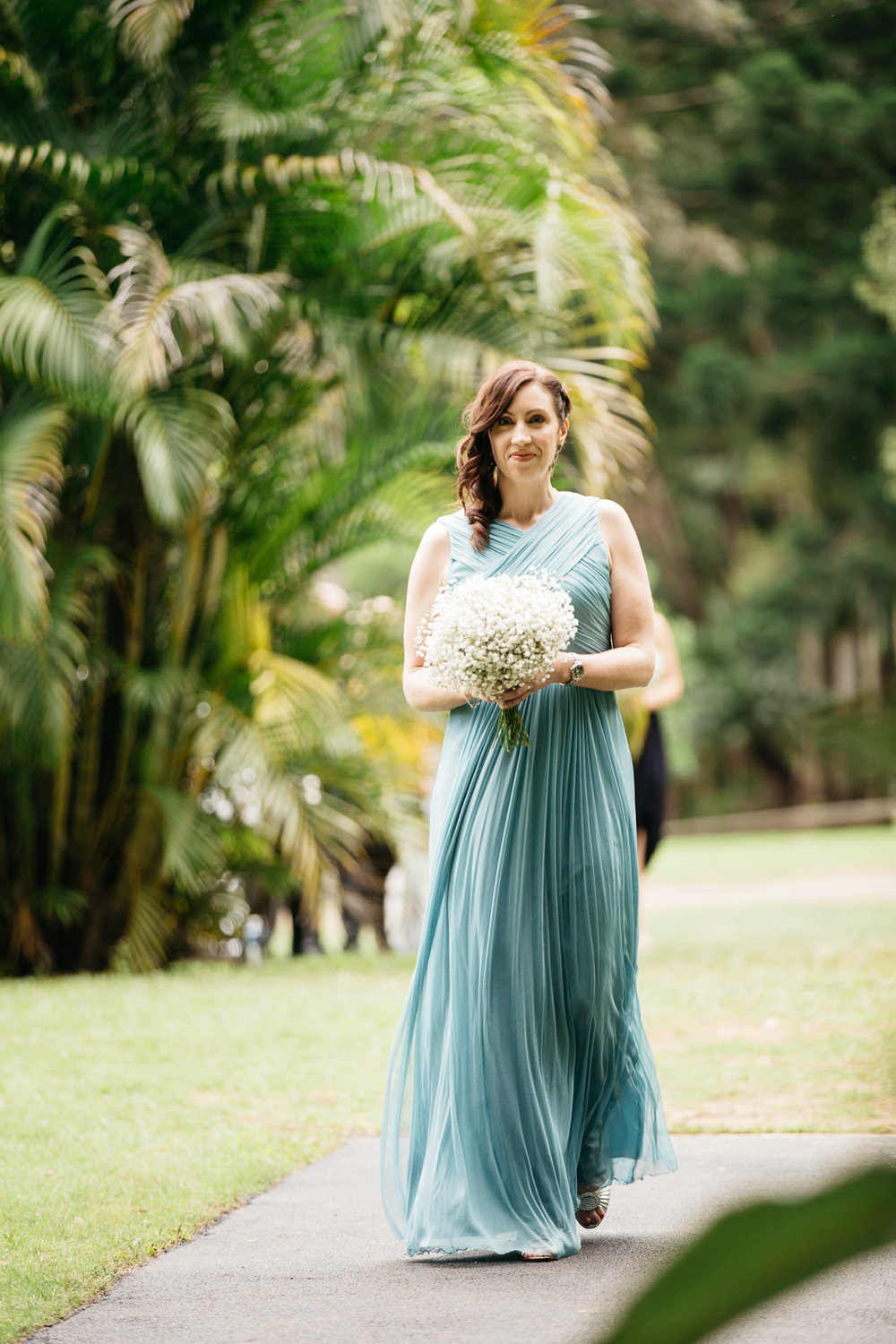 True North Photography_Boomerang Farm_Stacey and Isaac_Gold Coast Wedding_Barm Wedding_Hinterland Wedding-70.jpg