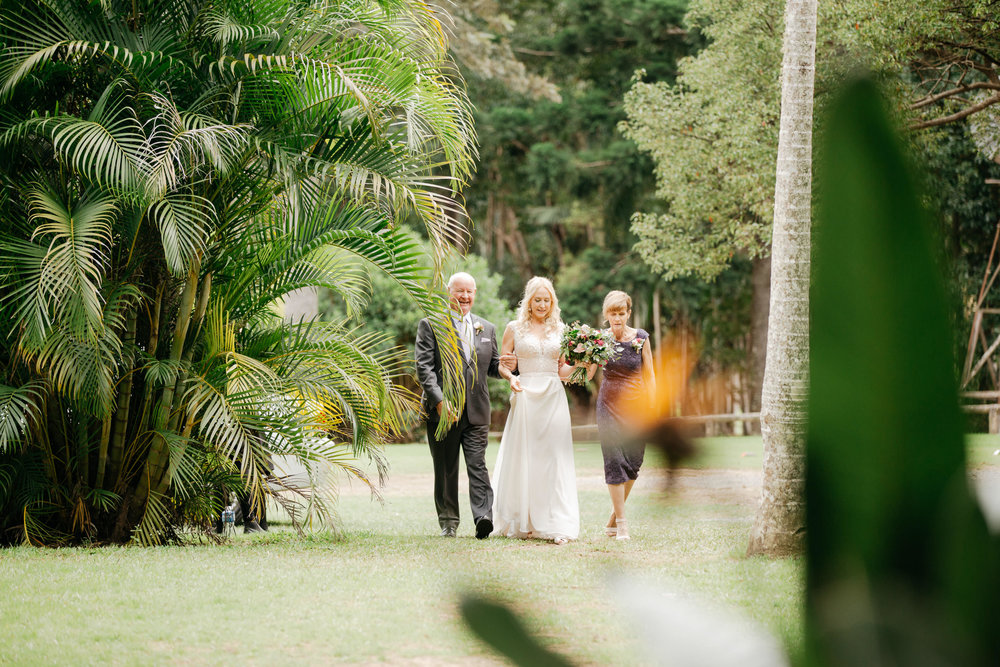 True North Photography_Boomerang Farm_Stacey and Isaac_Gold Coast Wedding_Barm Wedding_Hinterland Wedding-75.jpg