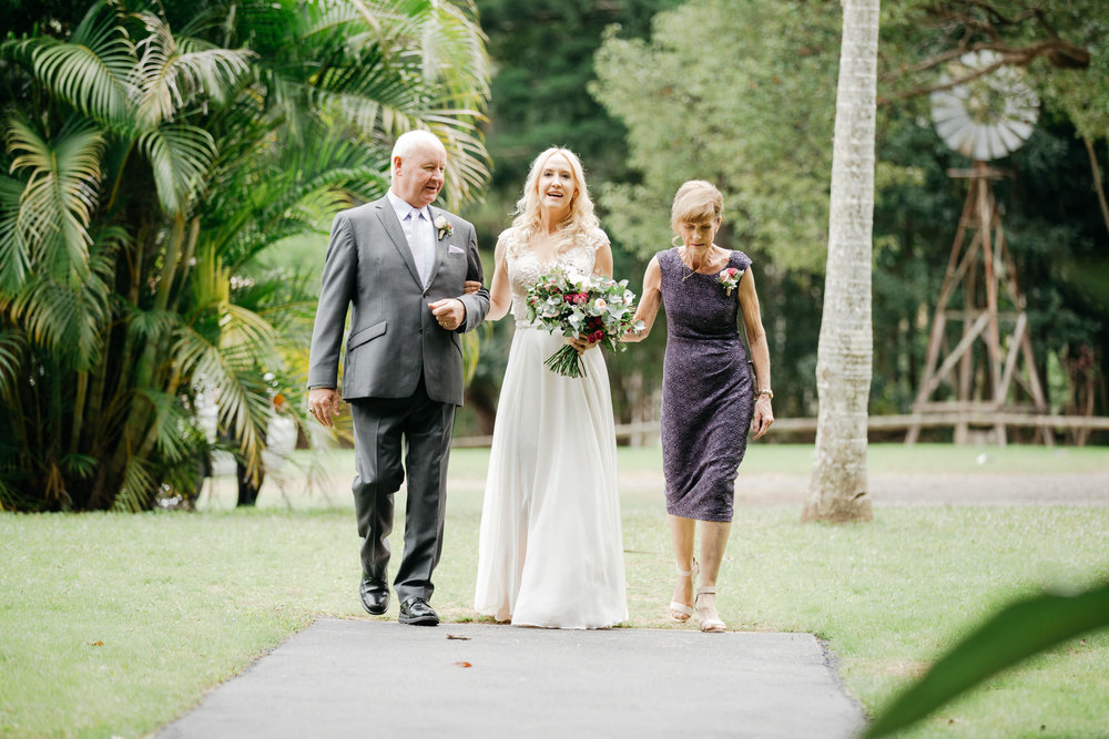 True North Photography_Boomerang Farm_Stacey and Isaac_Gold Coast Wedding_Barm Wedding_Hinterland Wedding-76.jpg