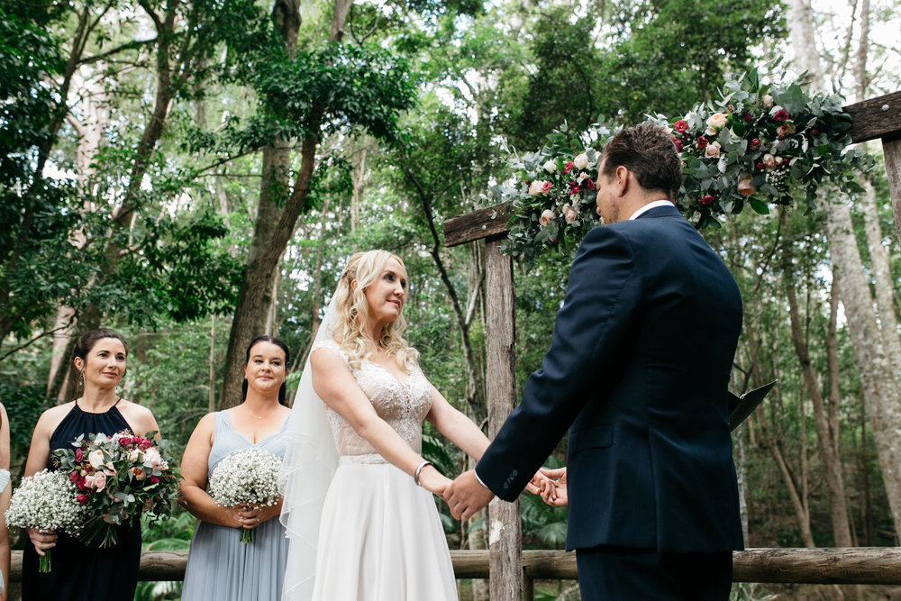 True North Photography_Boomerang Farm_Stacey and Isaac_Gold Coast Wedding_Barm Wedding_Hinterland Wedding-81.jpg