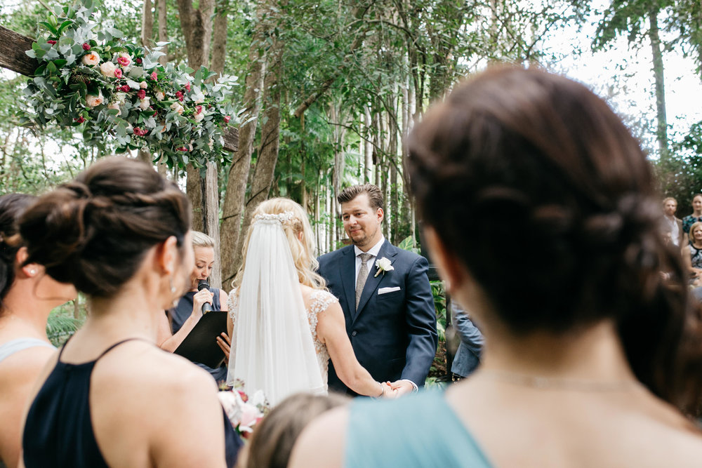 True North Photography_Boomerang Farm_Stacey and Isaac_Gold Coast Wedding_Barm Wedding_Hinterland Wedding-87.jpg
