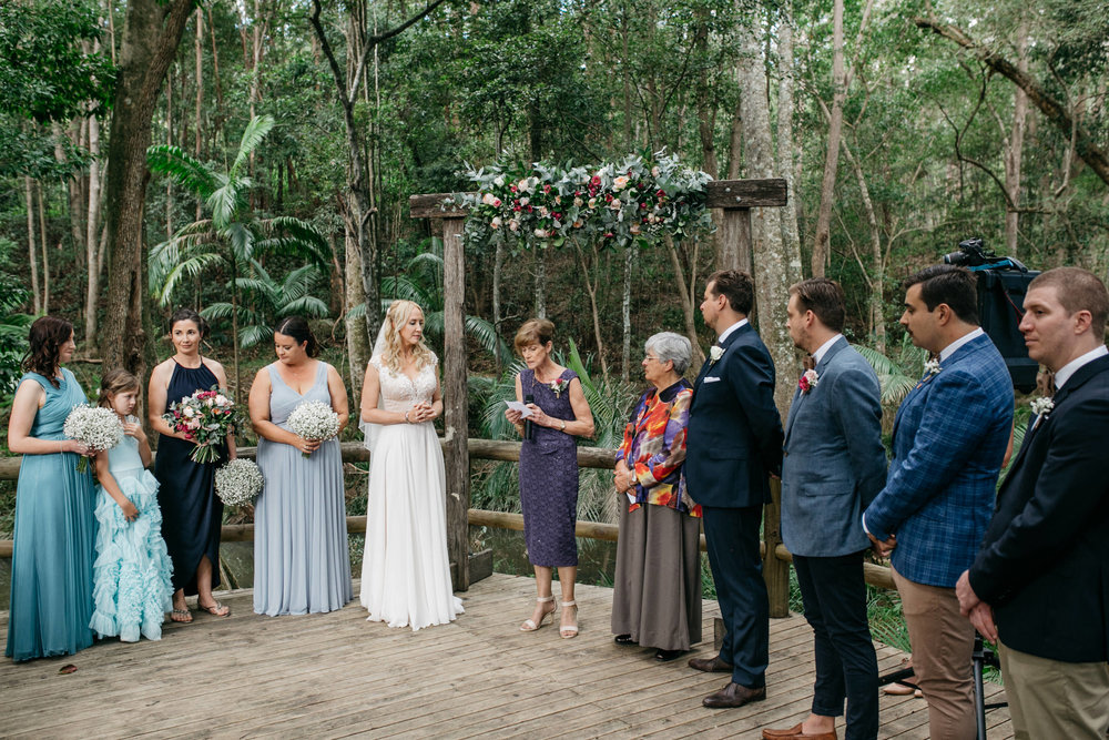 True North Photography_Boomerang Farm_Stacey and Isaac_Gold Coast Wedding_Barm Wedding_Hinterland Wedding-93.jpg