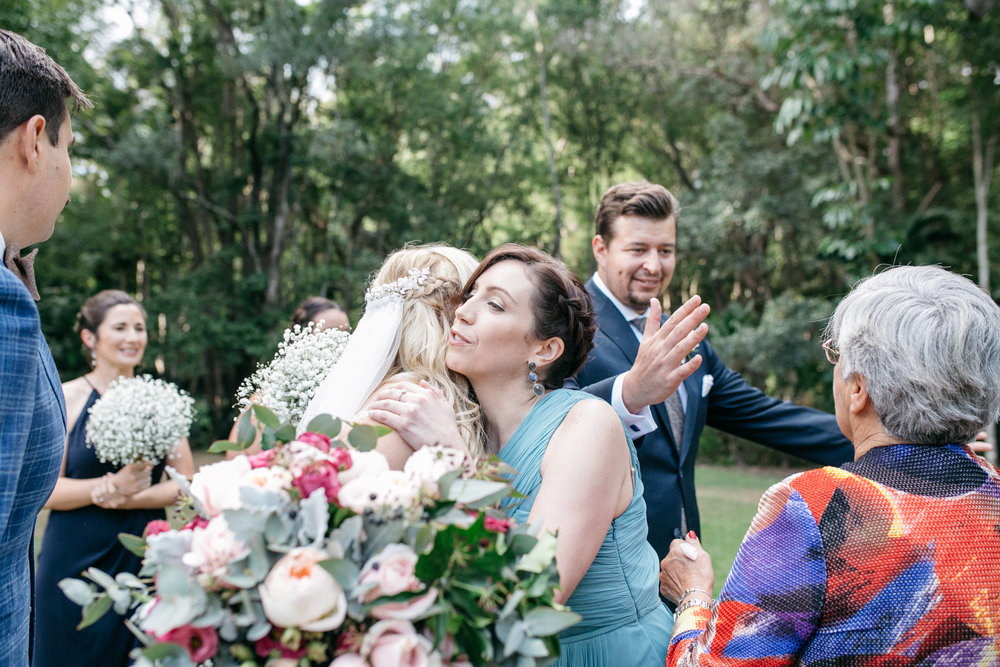 True North Photography_Boomerang Farm_Stacey and Isaac_Gold Coast Wedding_Barm Wedding_Hinterland Wedding-116.jpg