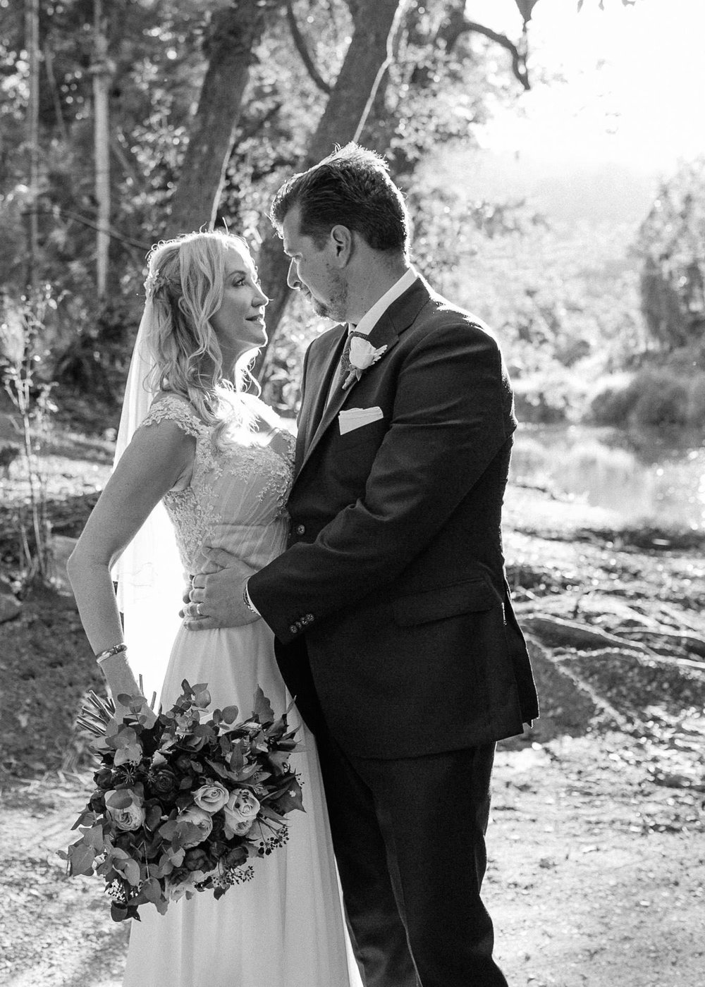 True North Photography_Boomerang Farm_Stacey and Isaac_Gold Coast Wedding_Barm Wedding_Hinterland Wedding-130.jpg