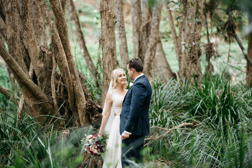 True North Photography_Boomerang Farm_Stacey and Isaac_Gold Coast Wedding_Barm Wedding_Hinterland Wedding-146.jpg