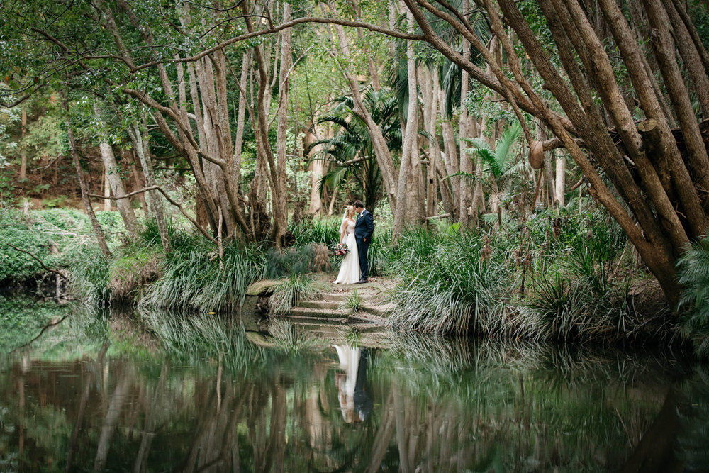 True North Photography_Boomerang Farm_Stacey and Isaac_Gold Coast Wedding_Barm Wedding_Hinterland Wedding-147.jpg