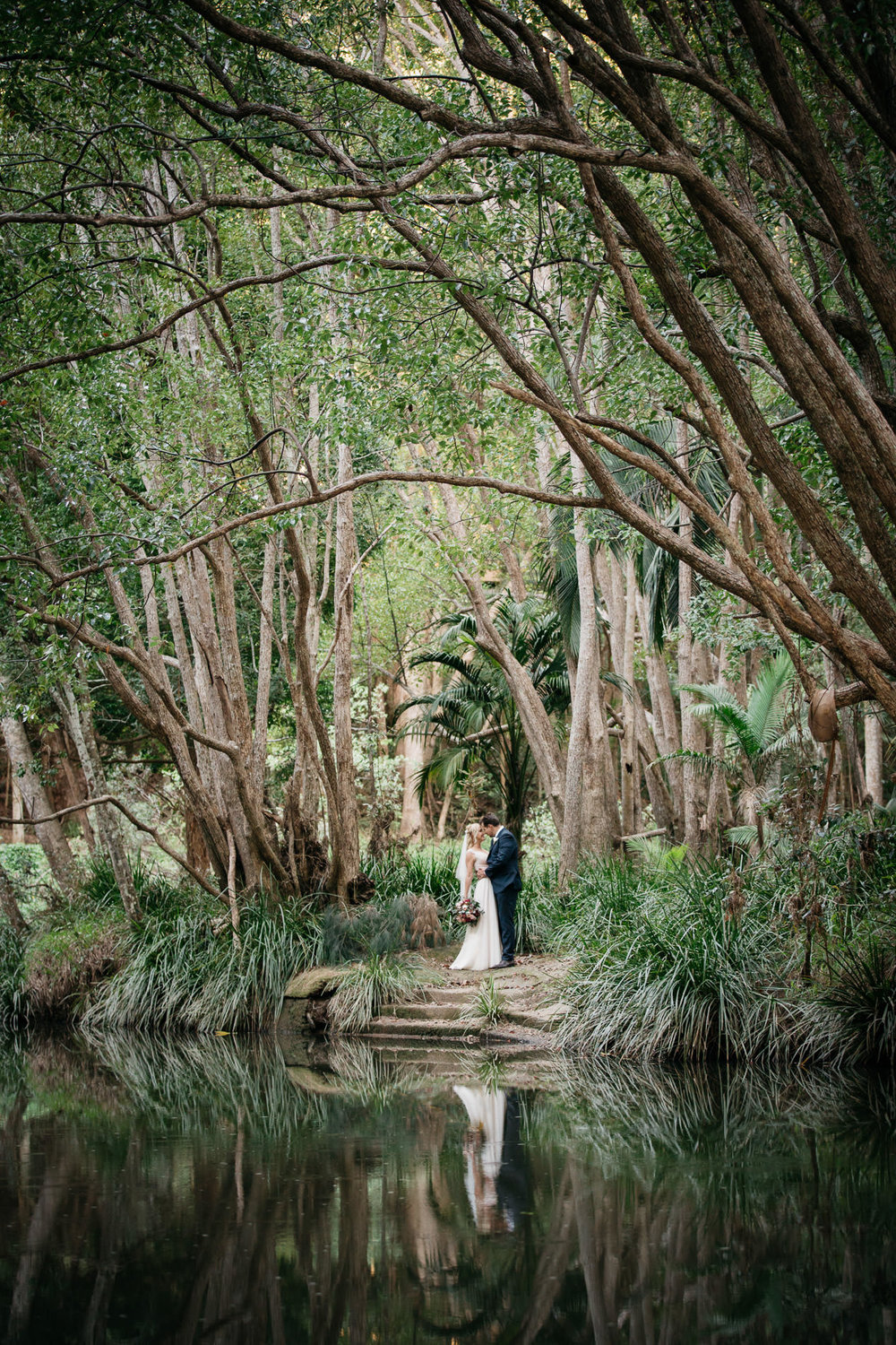 True North Photography_Boomerang Farm_Stacey and Isaac_Gold Coast Wedding_Barm Wedding_Hinterland Wedding-148.jpg