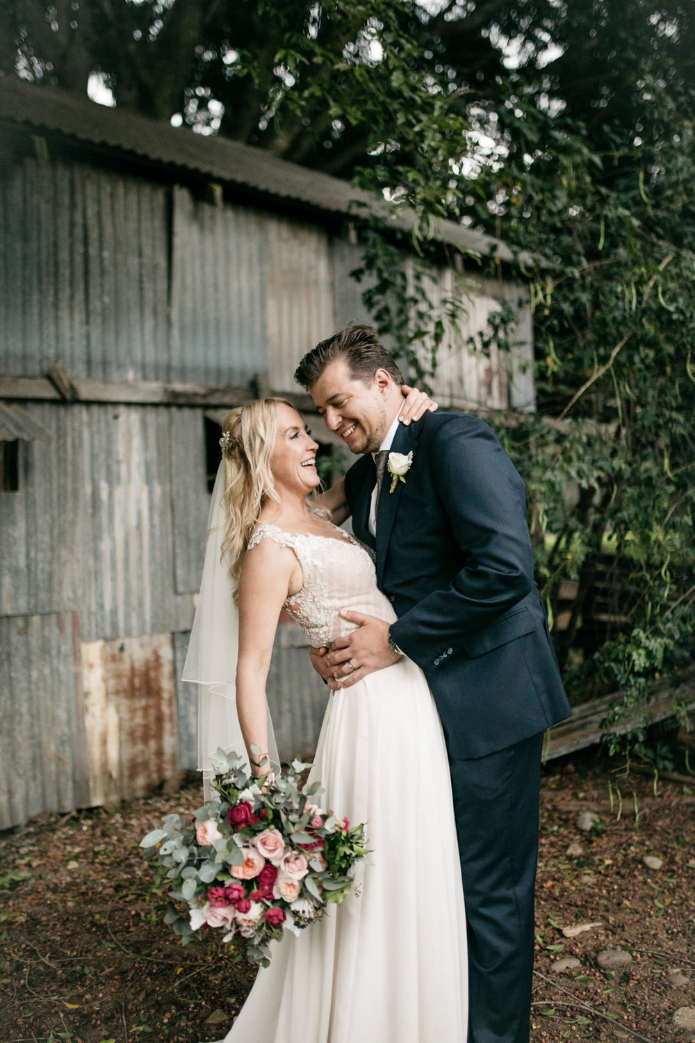 True North Photography_Boomerang Farm_Stacey and Isaac_Gold Coast Wedding_Barm Wedding_Hinterland Wedding-161.jpg