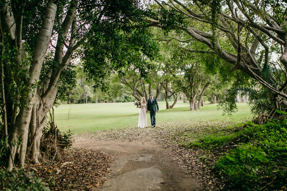 True North Photography_Boomerang Farm_Stacey and Isaac_Gold Coast Wedding_Barm Wedding_Hinterland Wedding-170.jpg
