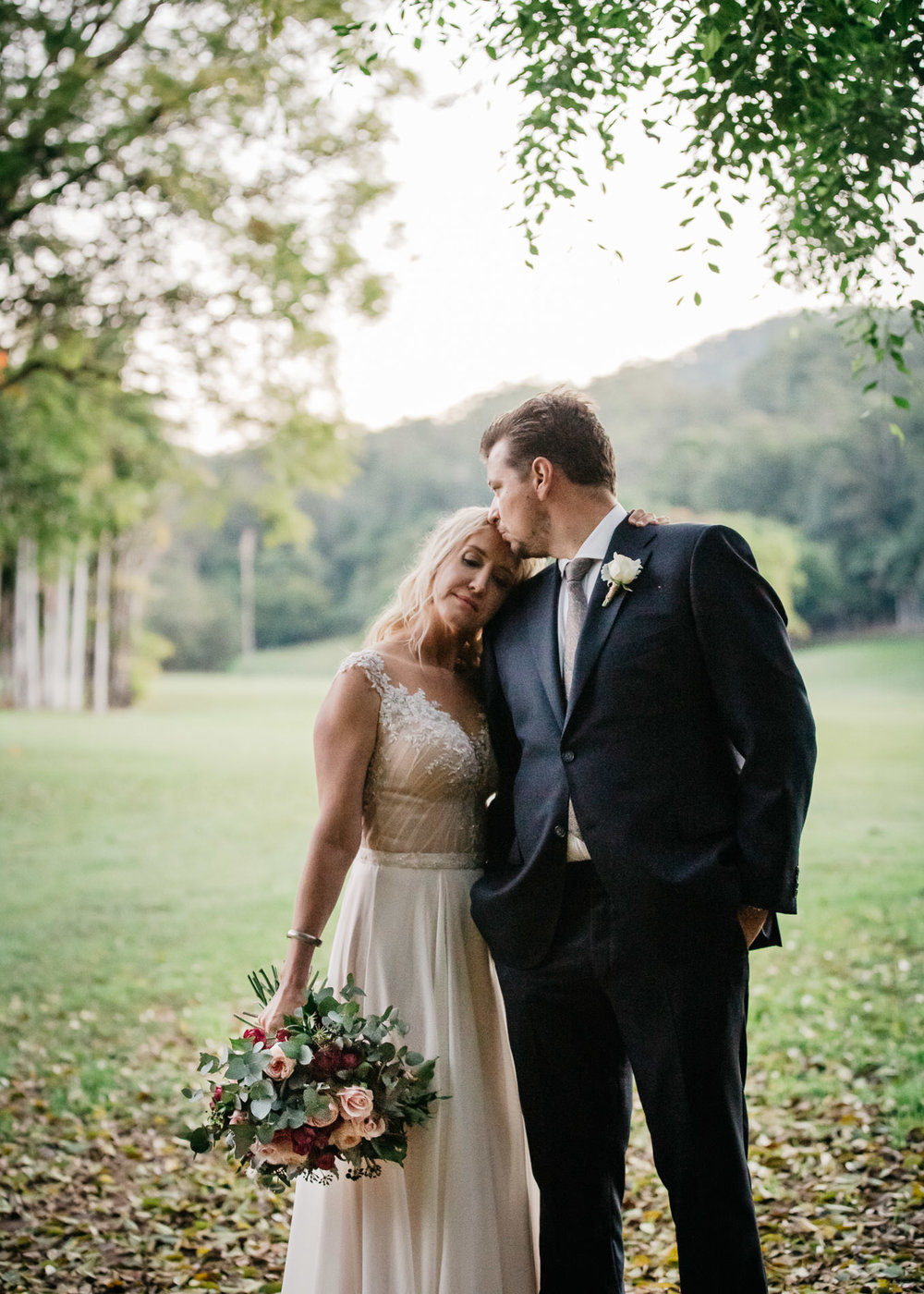 True North Photography_Boomerang Farm_Stacey and Isaac_Gold Coast Wedding_Barm Wedding_Hinterland Wedding-173.jpg