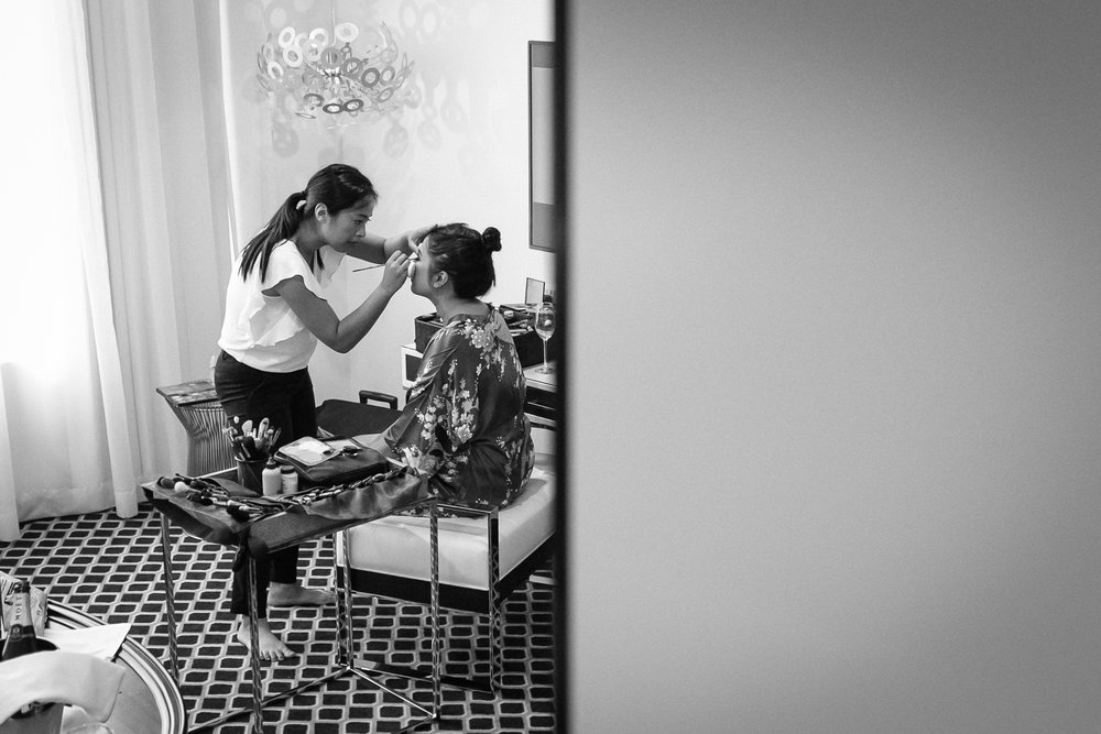 True North Photography_Brisbane Weddings_Brisbane Powerhouse_Karen and Kris_Inchcolm Hotel-33.jpg