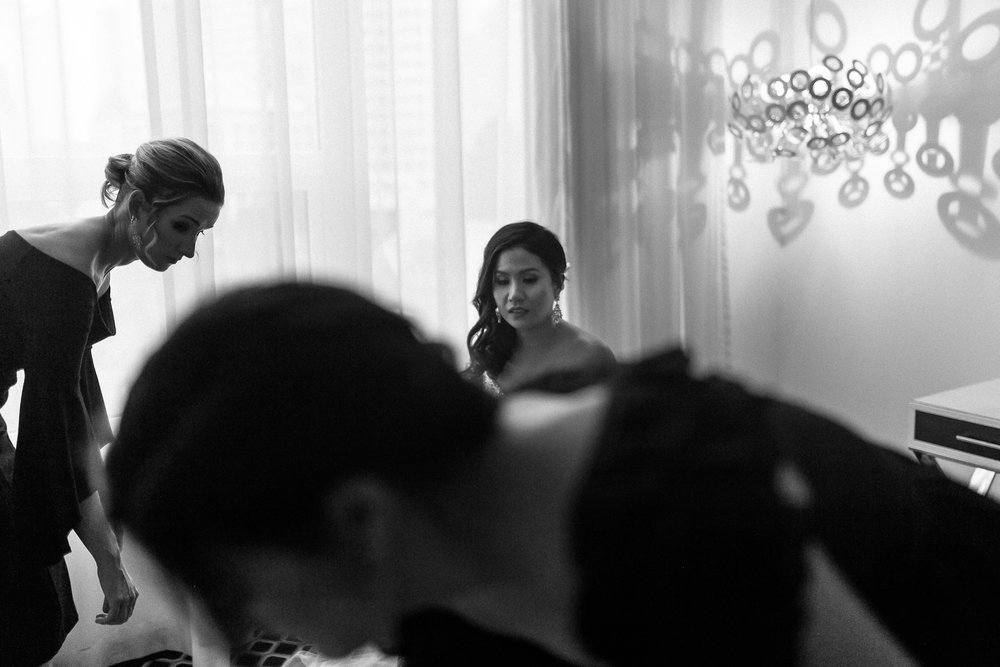 True North Photography_Brisbane Weddings_Brisbane Powerhouse_Karen and Kris_Inchcolm Hotel-117.jpg