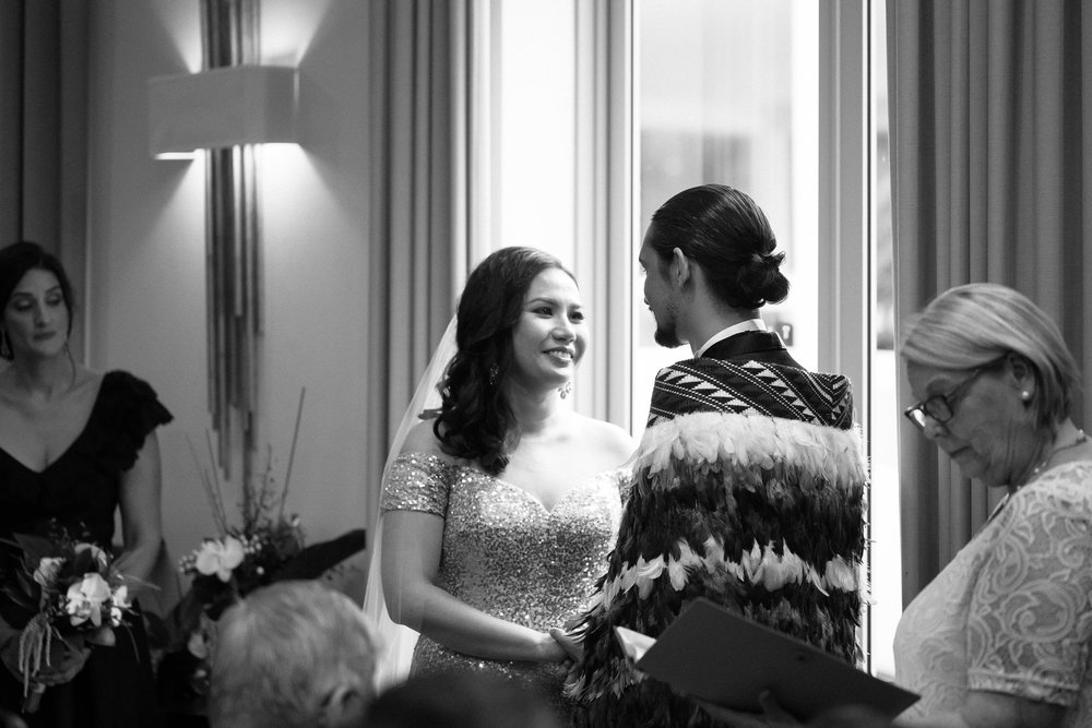 True North Photography_Brisbane Weddings_Brisbane Powerhouse_Karen and Kris_Inchcolm Hotel-142.jpg