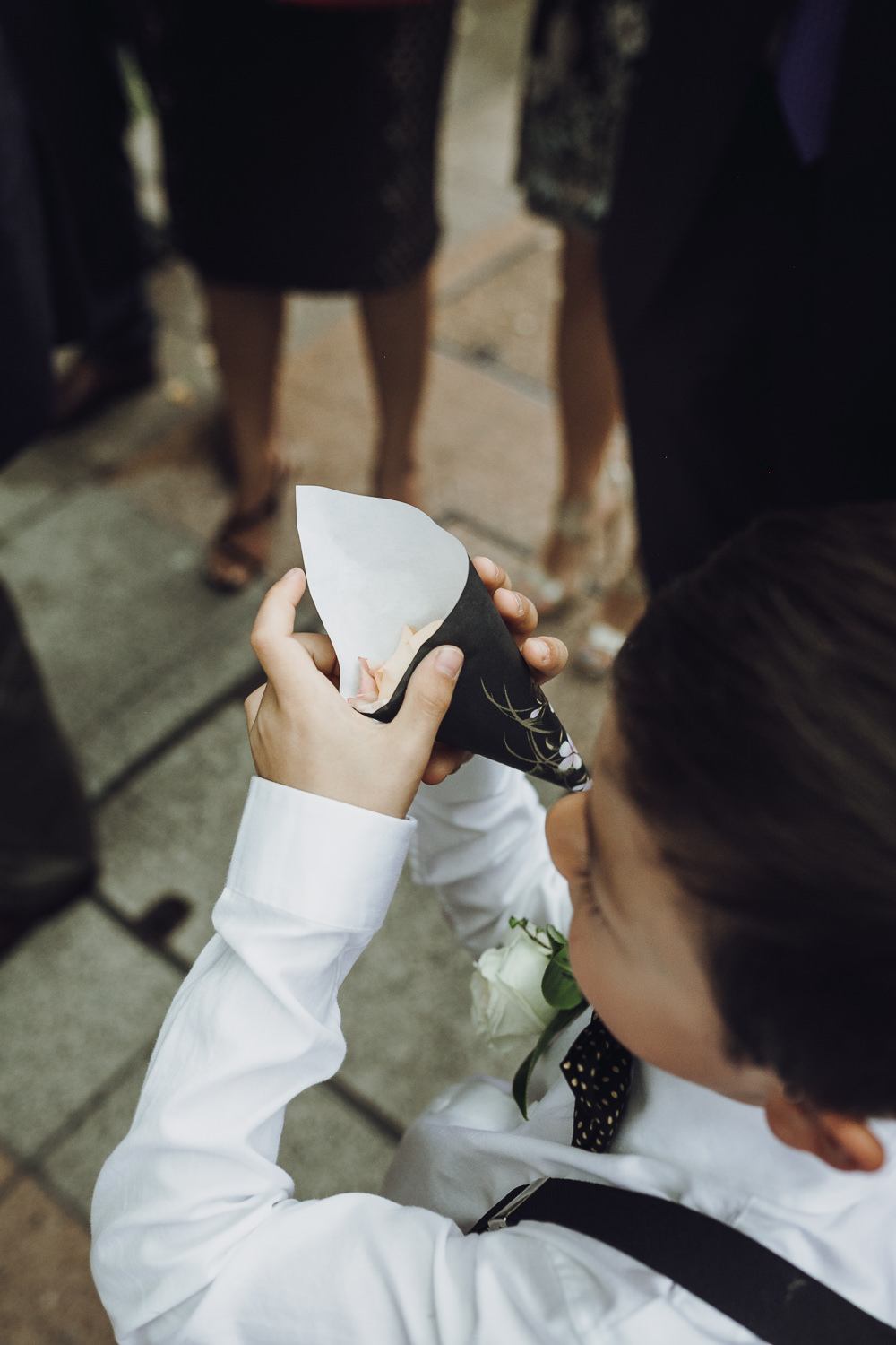 True North Photography_Brisbane Weddings_Brisbane Powerhouse_Karen and Kris_Inchcolm Hotel-149.jpg
