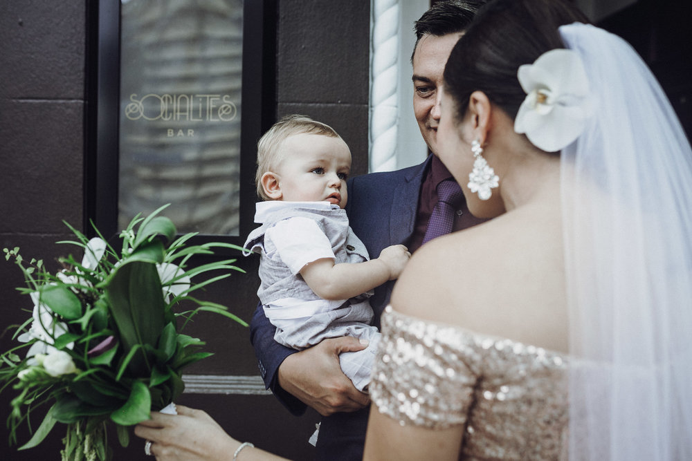 True North Photography_Brisbane Weddings_Brisbane Powerhouse_Karen and Kris_Inchcolm Hotel-167.jpg