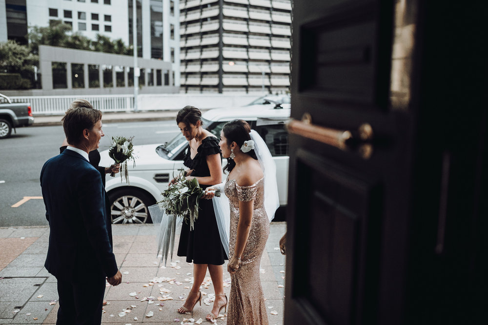 True North Photography_Brisbane Weddings_Brisbane Powerhouse_Karen and Kris_Inchcolm Hotel-182.jpg