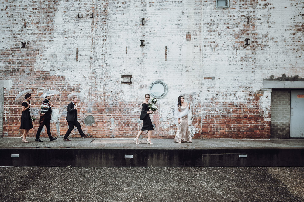 True North Photography_Brisbane Weddings_Brisbane Powerhouse_Karen and Kris_Inchcolm Hotel-189.jpg