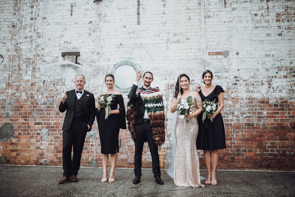 True North Photography_Brisbane Weddings_Brisbane Powerhouse_Karen and Kris_Inchcolm Hotel-191.jpg
