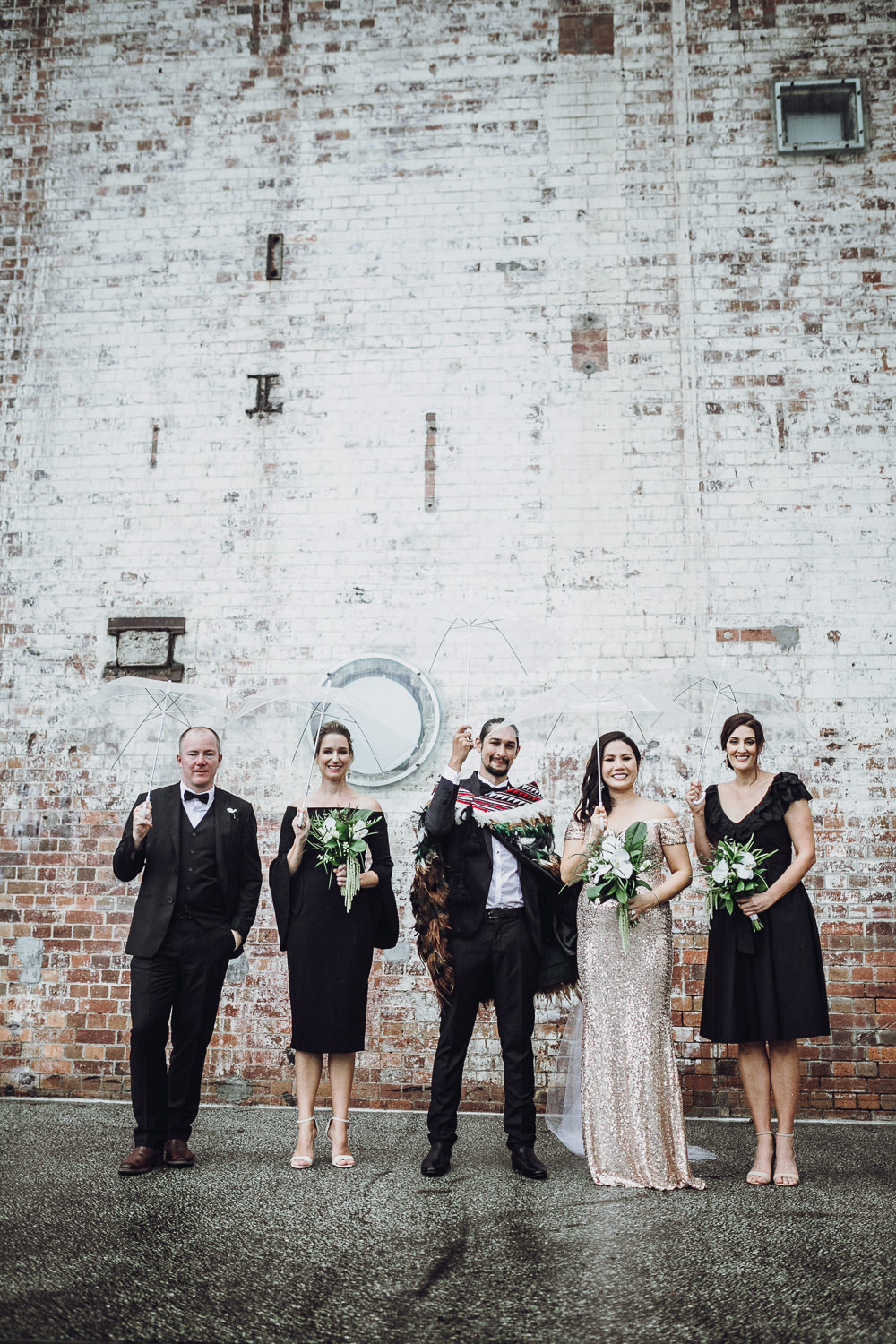 True North Photography_Brisbane Weddings_Brisbane Powerhouse_Karen and Kris_Inchcolm Hotel-193.jpg