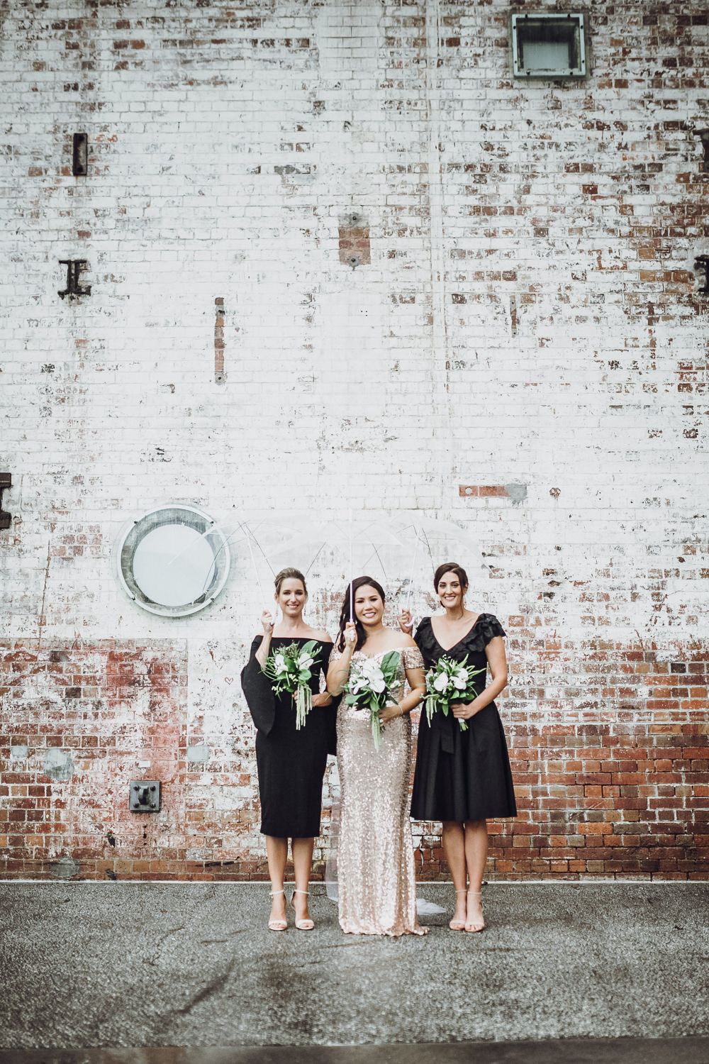 True North Photography_Brisbane Weddings_Brisbane Powerhouse_Karen and Kris_Inchcolm Hotel-195.jpg