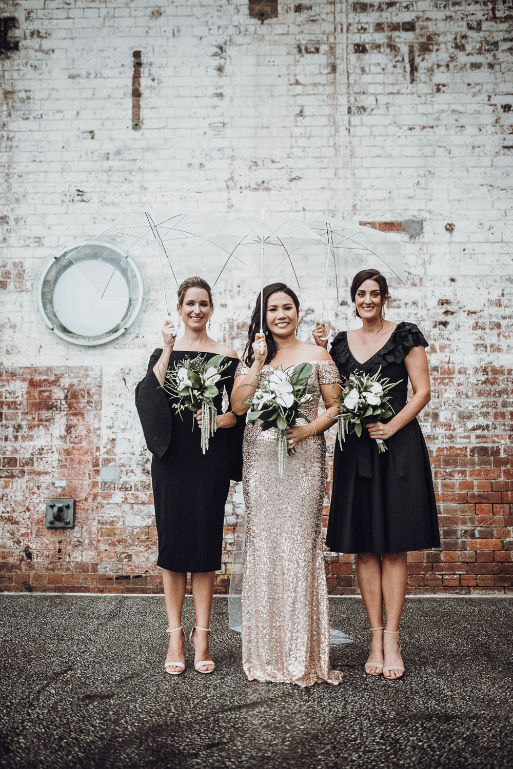 True North Photography_Brisbane Weddings_Brisbane Powerhouse_Karen and Kris_Inchcolm Hotel-196.jpg