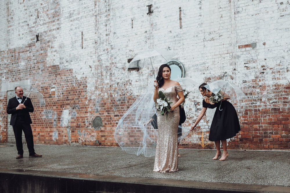True North Photography_Brisbane Weddings_Brisbane Powerhouse_Karen and Kris_Inchcolm Hotel-200.jpg