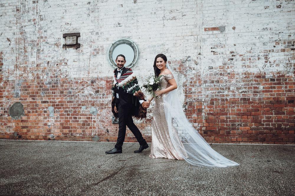 True North Photography_Brisbane Weddings_Brisbane Powerhouse_Karen and Kris_Inchcolm Hotel-214.jpg