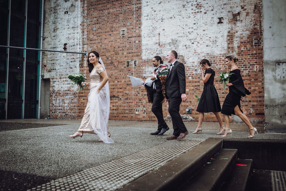 True North Photography_Brisbane Weddings_Brisbane Powerhouse_Karen and Kris_Inchcolm Hotel-218.jpg