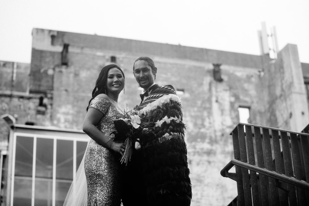 True North Photography_Brisbane Weddings_Brisbane Powerhouse_Karen and Kris_Inchcolm Hotel-219.jpg