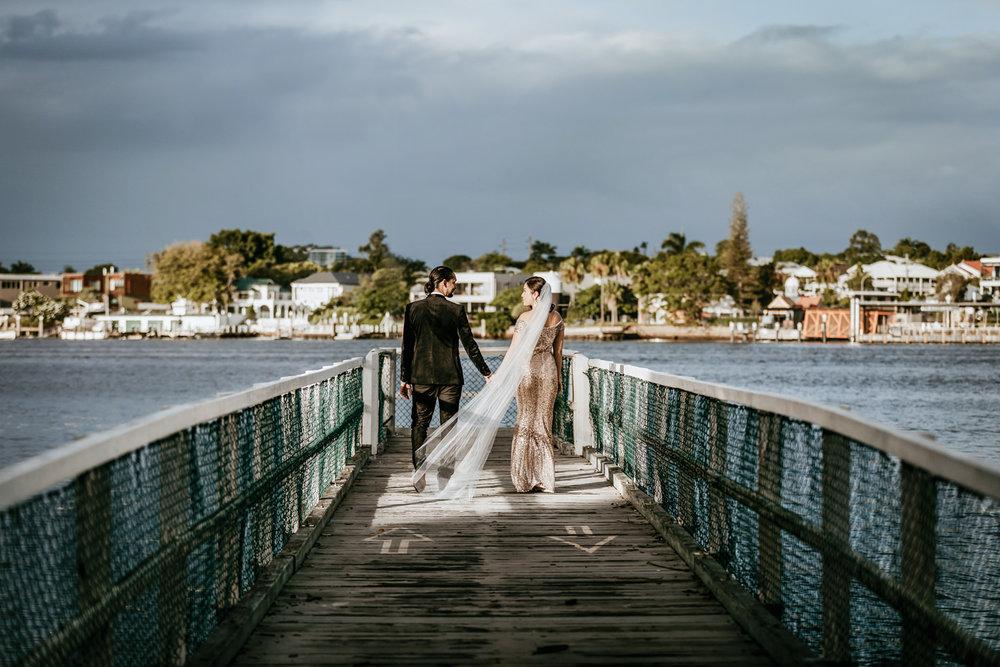 True-North-Photography-Brisbane-Teneriffe-ferry-wharf..jpg