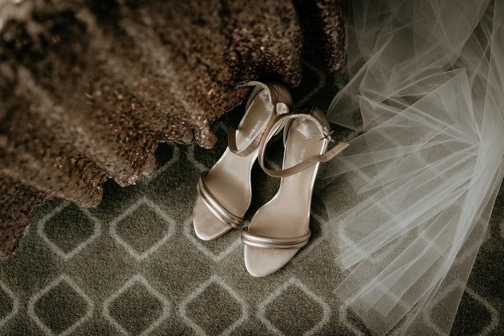 True-North-Photography-Wedding-Details.jpg