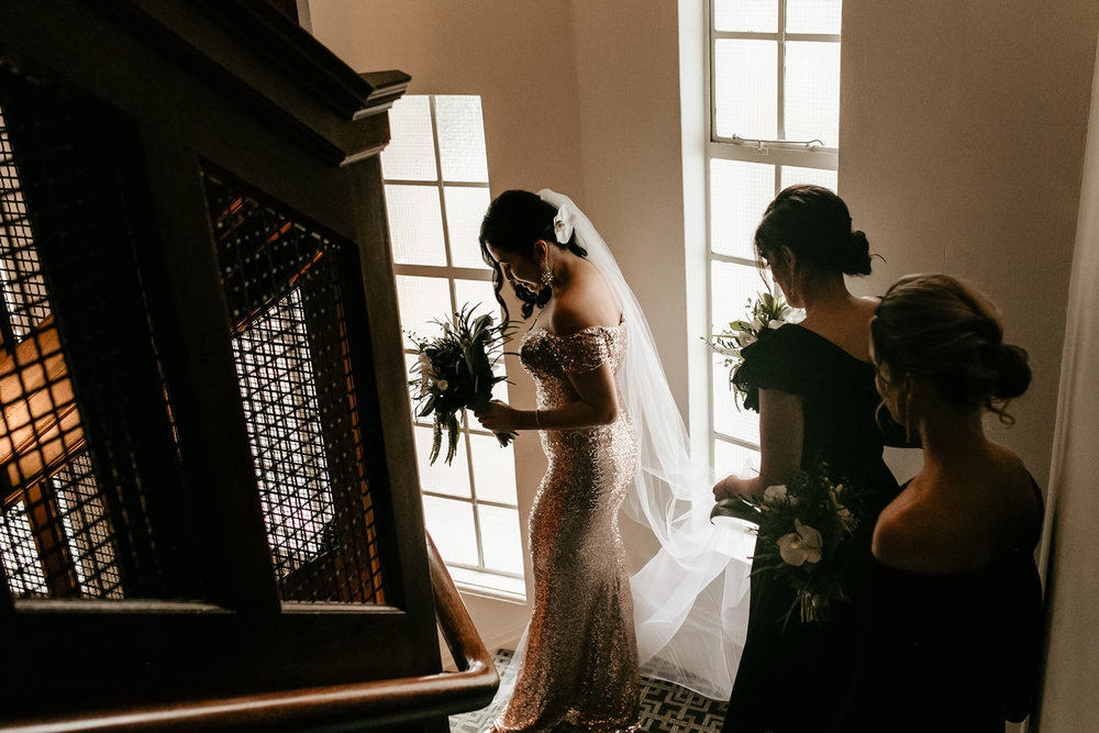 True-North-Photography-Brisbane-wedding-Inchcolm.jpg