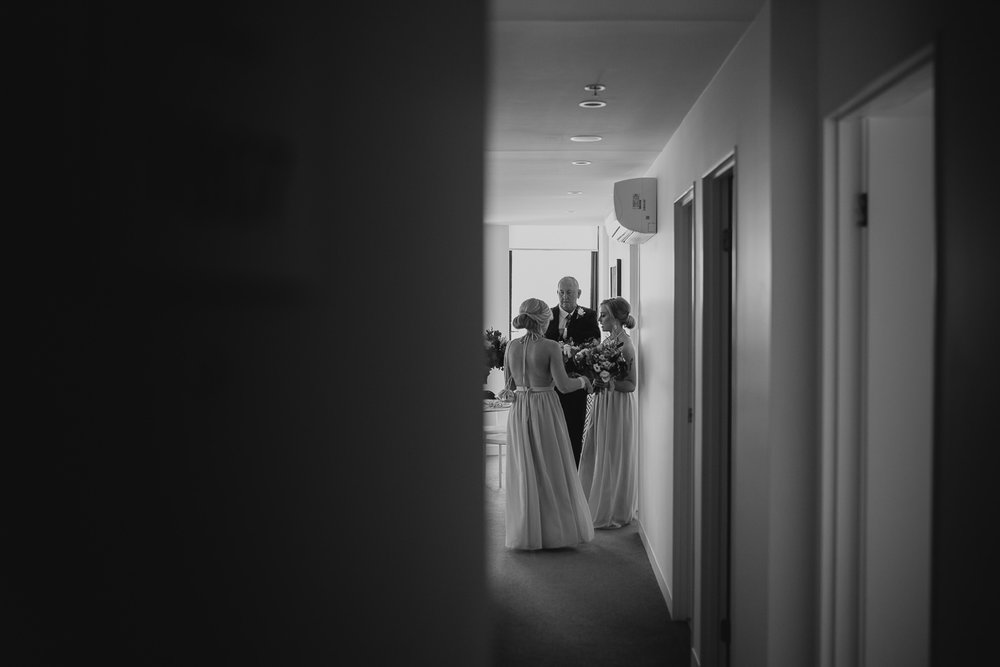 True-North-Photography-Cowbell-Creek-Gold-Coast-wedding-photographer-43.jpg
