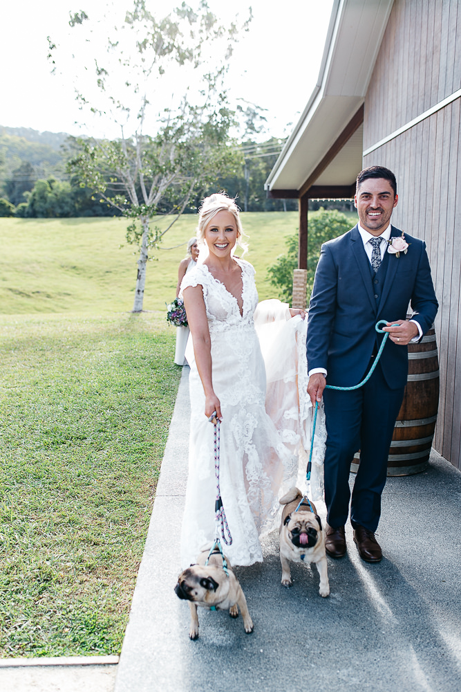 True-North-Photography-Cowbell-Creek-Gold-Coast-wedding-photographer-62.jpg
