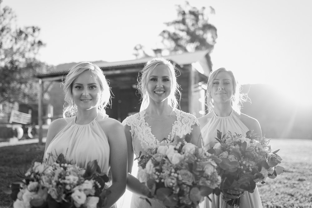 True-North-Photography-Cowbell-Creek-Gold-Coast-wedding-photographer-69.jpg