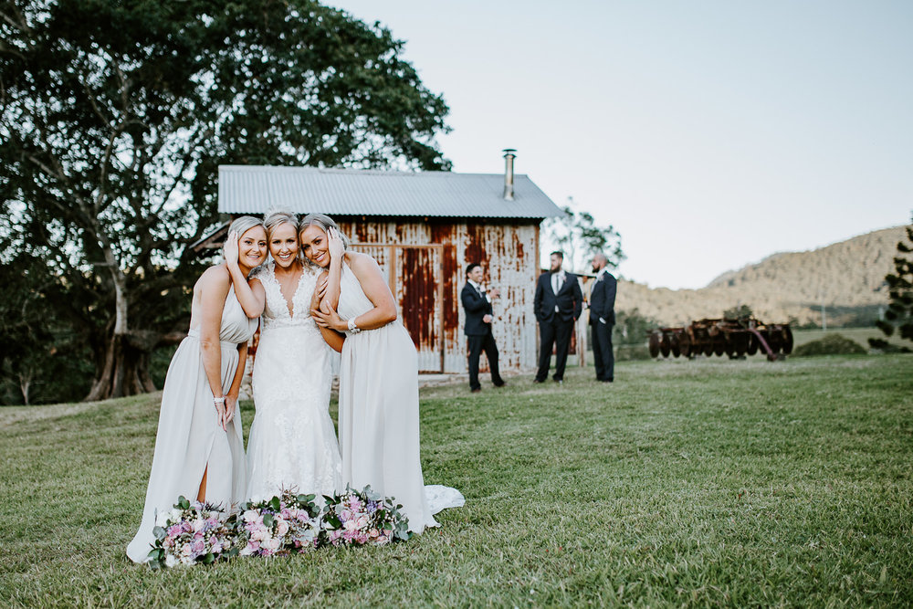 True-North-Photography-Cowbell-Creek-Gold-Coast-wedding-photographer-73.jpg